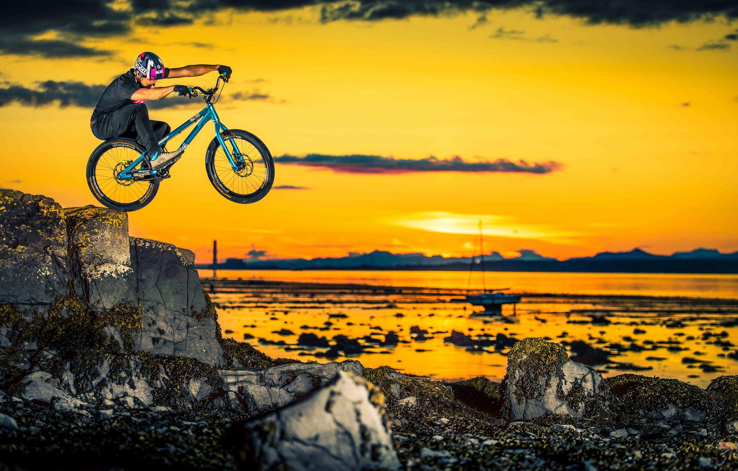 duncan-shaw-trials-bike-sunset.jpg
