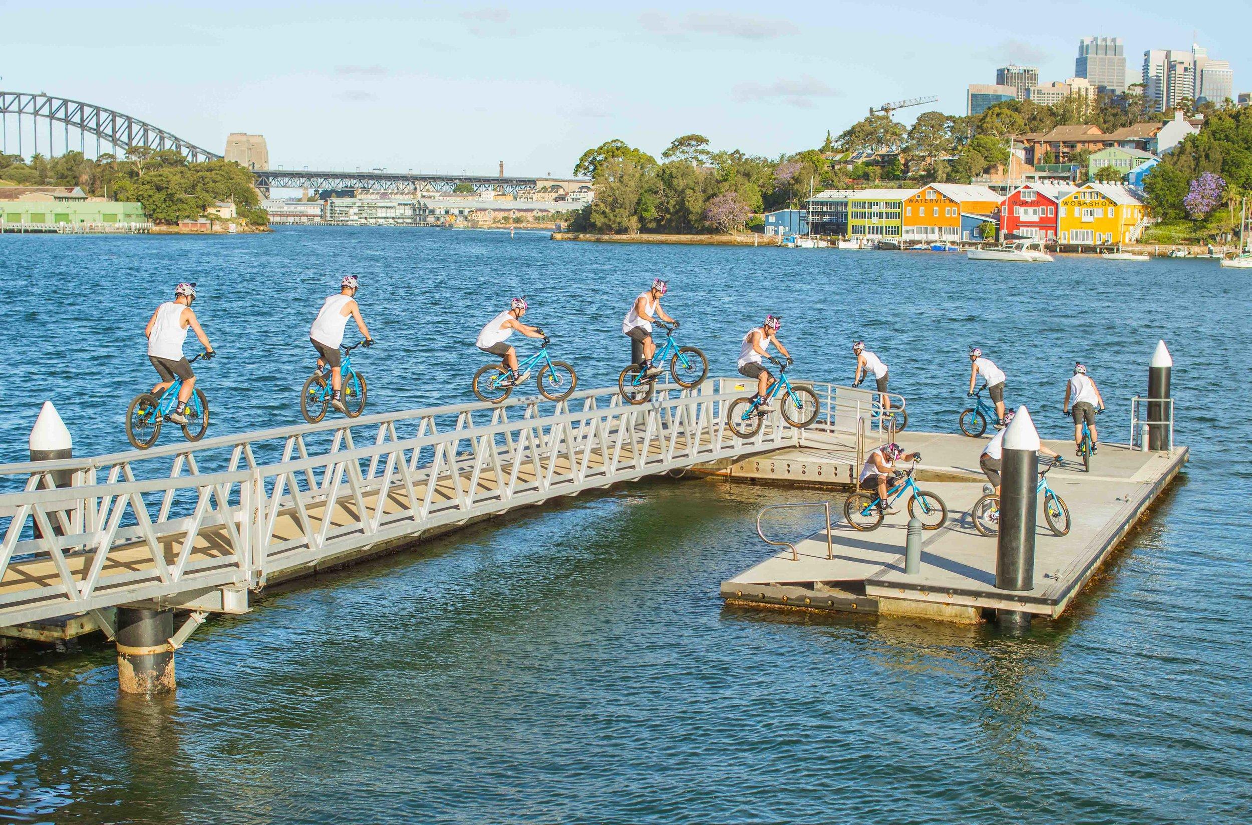 duncan-shaw-trials-sydney-harbour.jpg