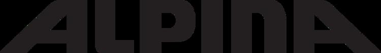 Logo_Alpina_black_1.png
