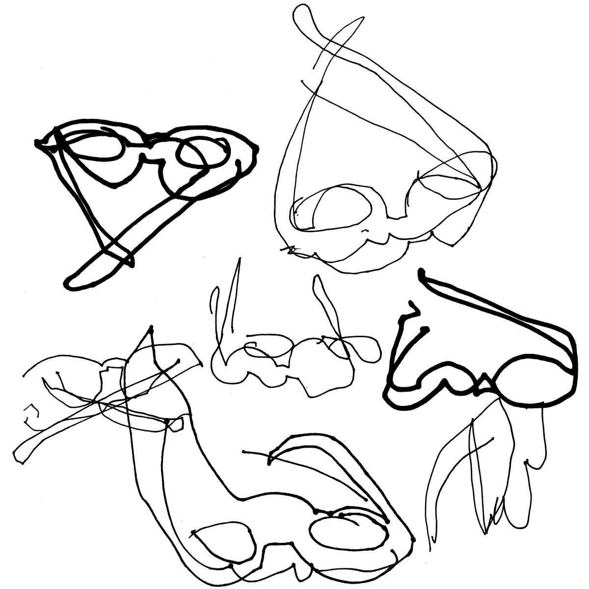glassesdrawing.jpg