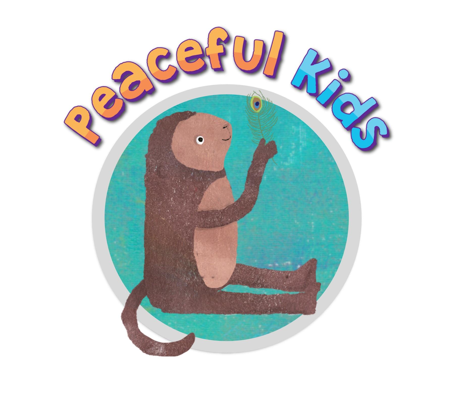 pk_logo.jpg