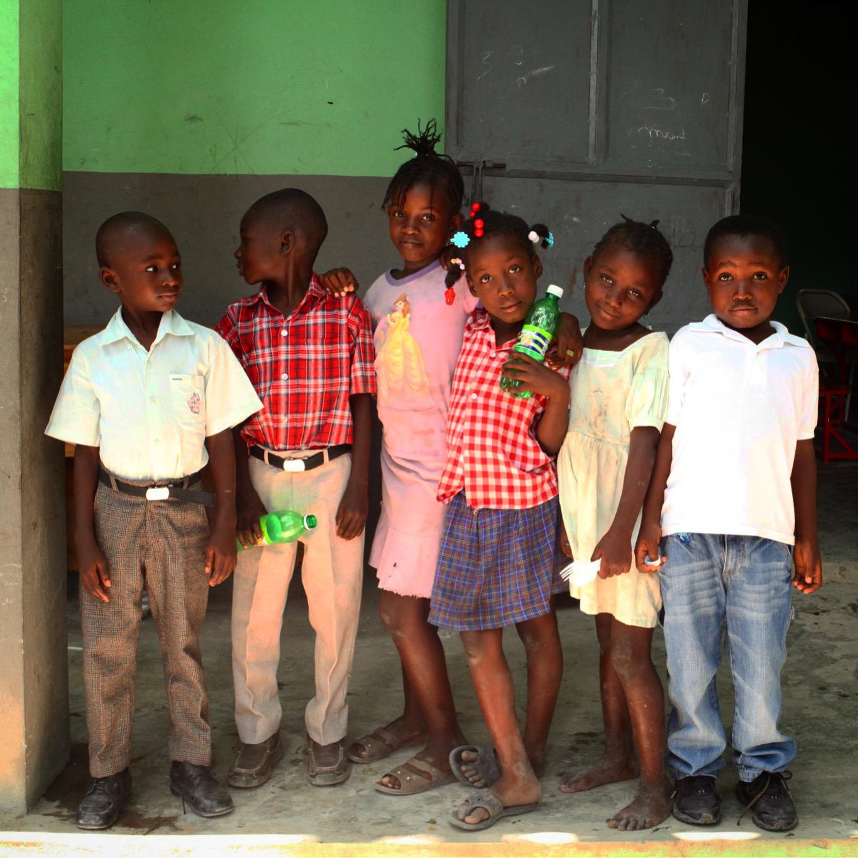 haitiankids.jpg