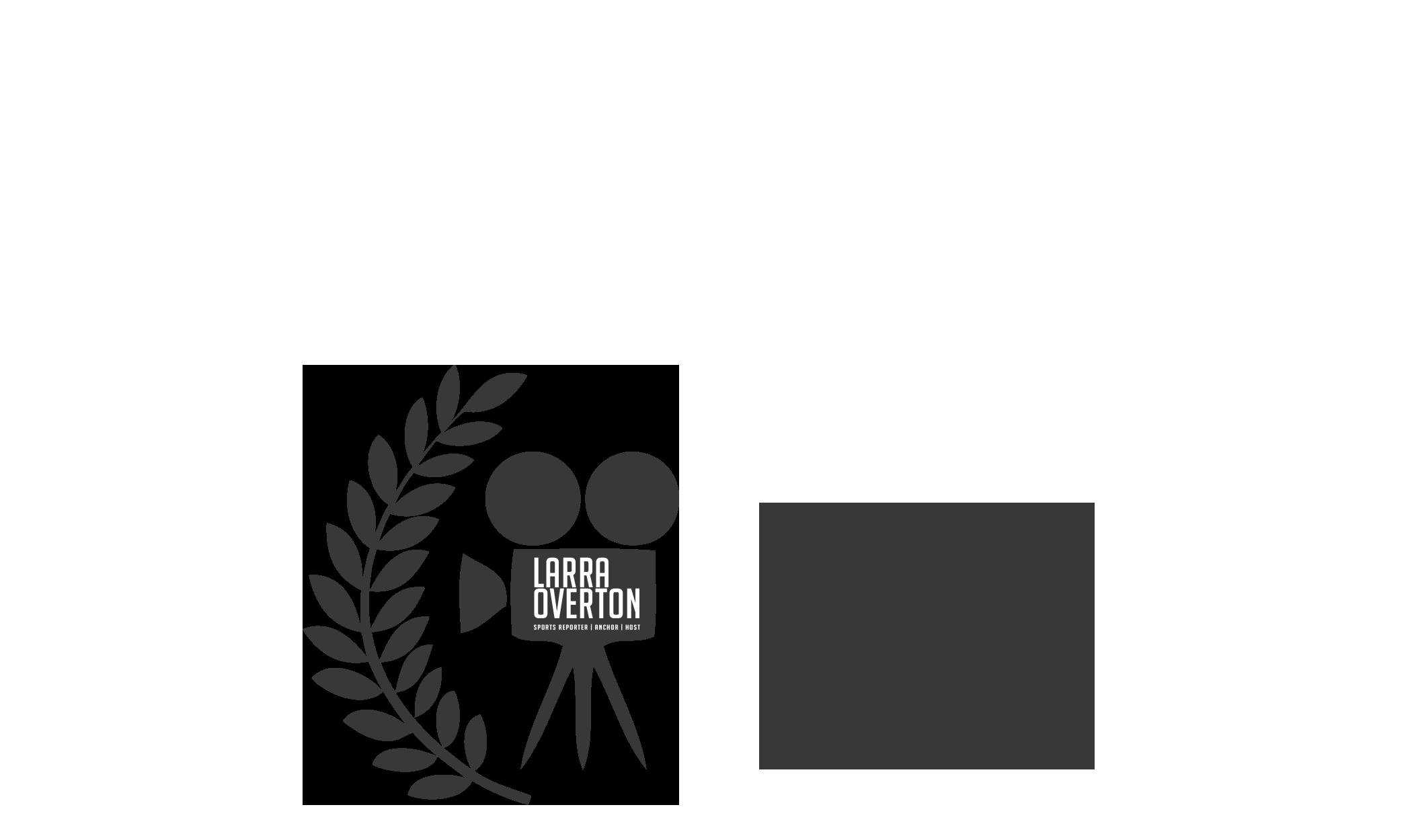 web-archive-2.png