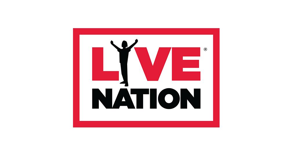 3-LiveNation.png
