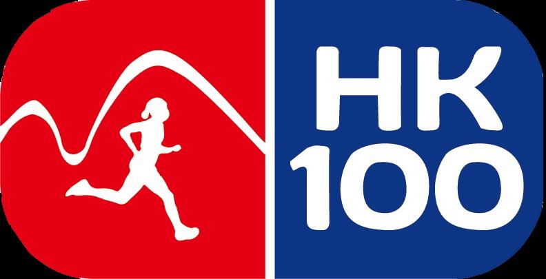 HK100 logo.png