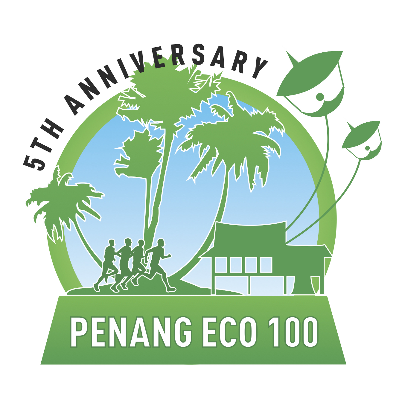 Penang Eco 100 new logo.jpg
