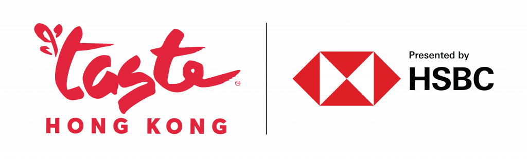 TasteofHongKong2019-Logo-Dec2018-RGB_Festival-Logo-With-Sponsor-Landscape-Colour-1024x309.png