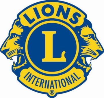 New Lions Logo (1).jpg