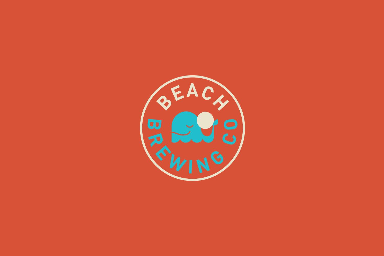 BeachBrewingCo-1.jpg