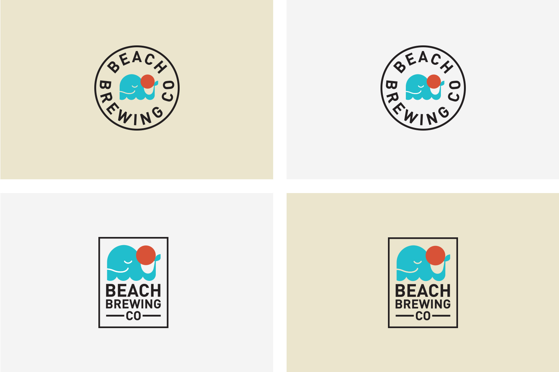 BeachBrewingCo-2.jpg