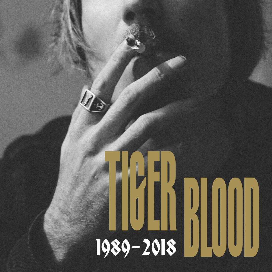 Tigerblood-3.jpg
