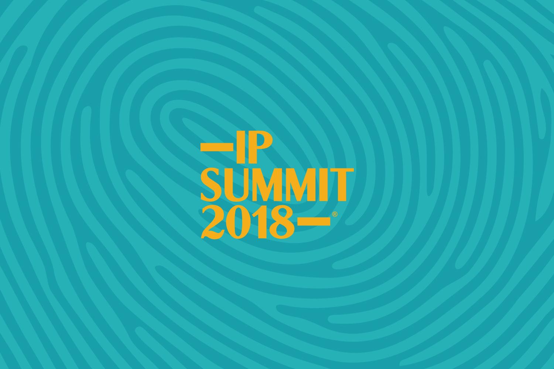 IPSummit-1.jpg