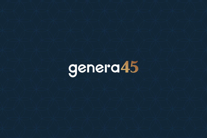Genera45-1.jpg