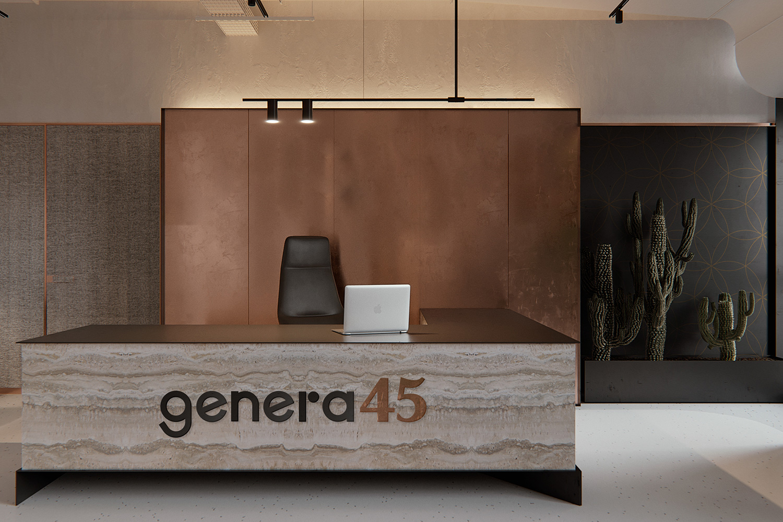 Genera45-13.jpg