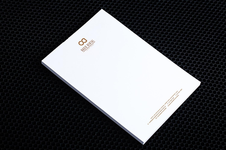OD-8.jpg