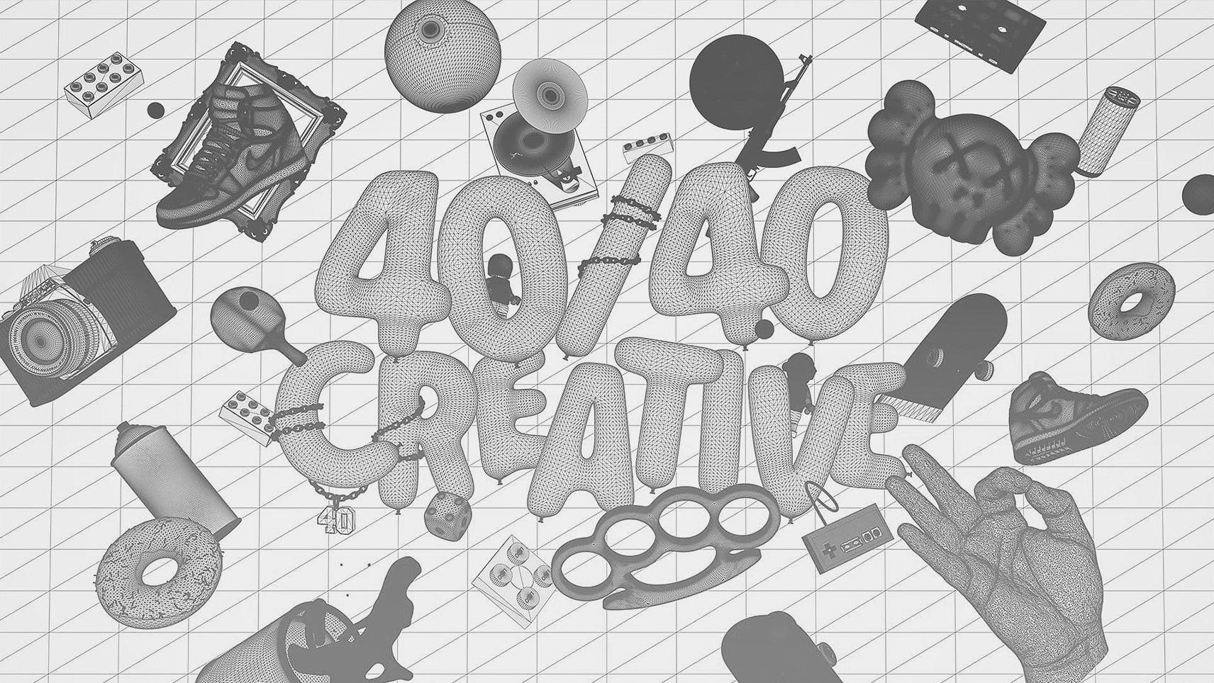 40403d-1.jpg