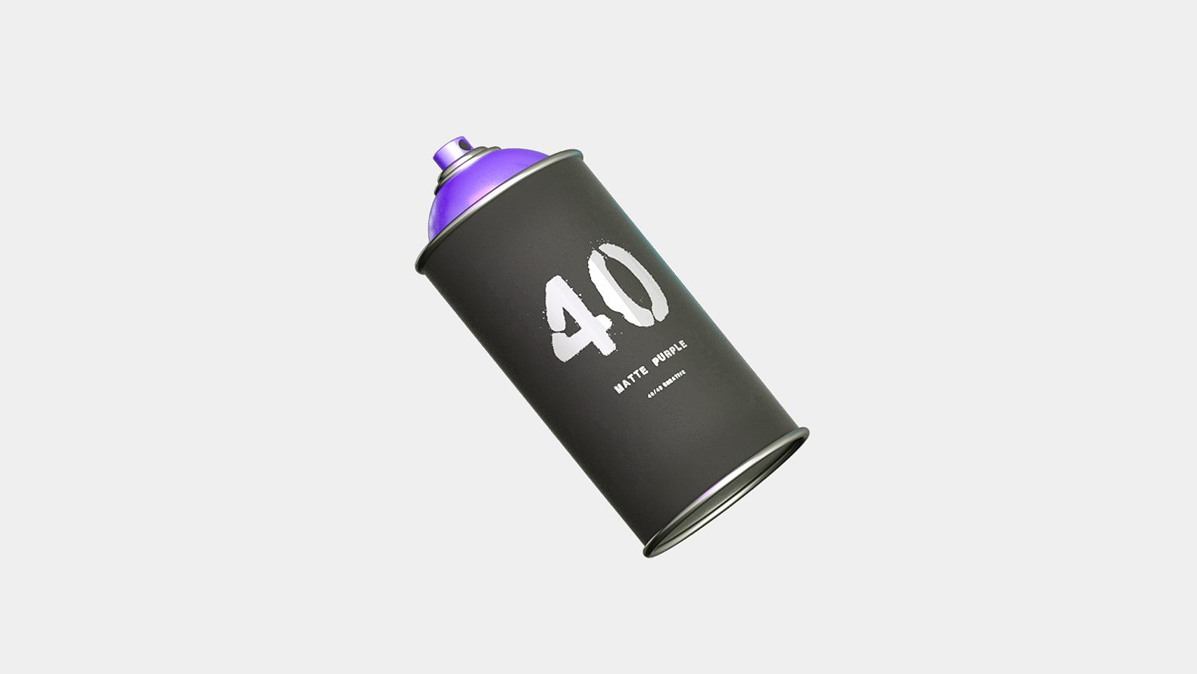 40403d-9.jpg