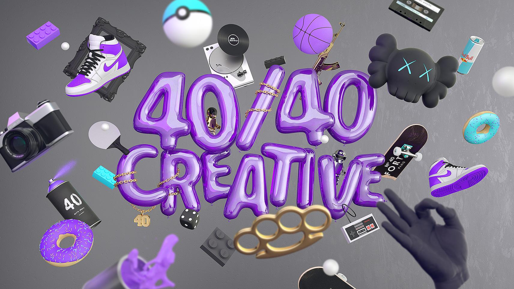 40403d-12.jpg