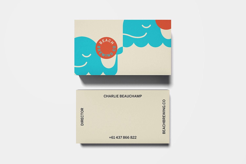 BeachBrewingCo-3.jpg