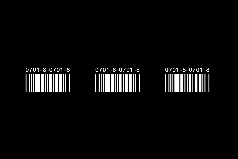SevenAndOne-5.jpg