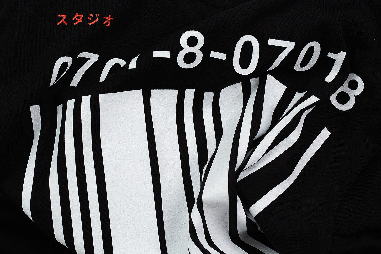 SevenAndOne-16.jpg