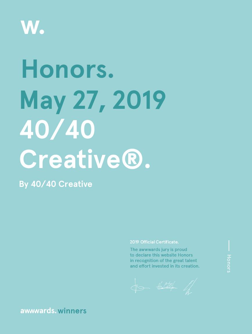 certificate-40-40-creative-r-hm-(1).jpg