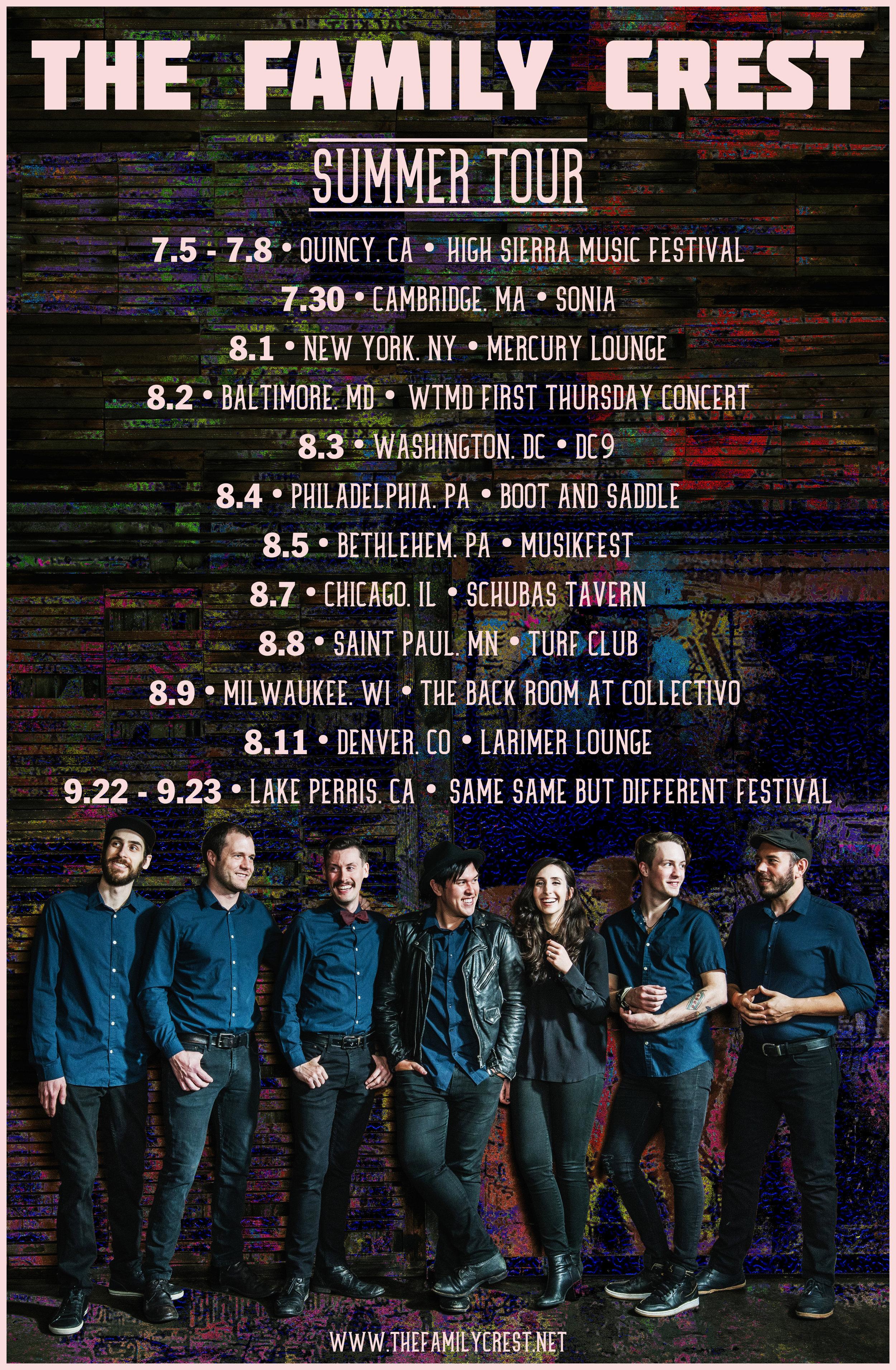 A2018 Summer Tour Poster.jpg