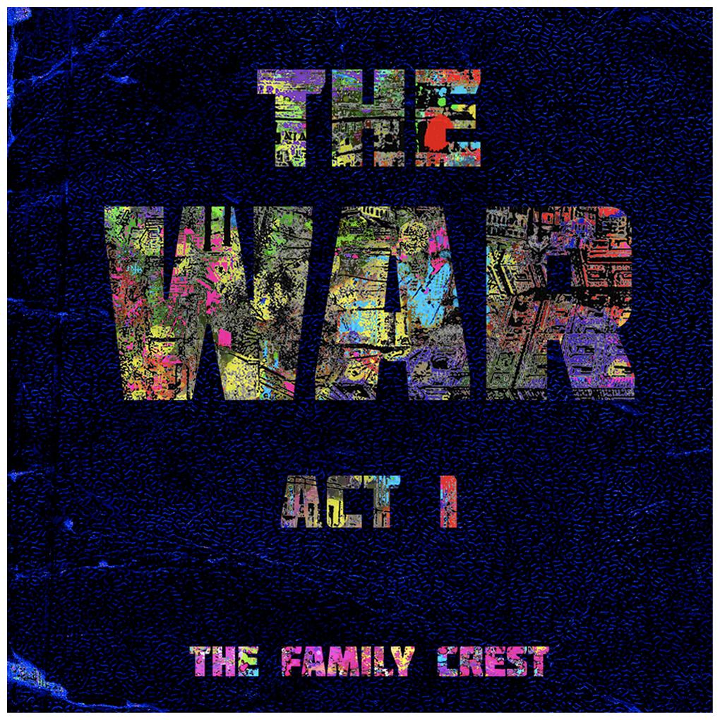 THE WAR ALBUM COVER.jpg