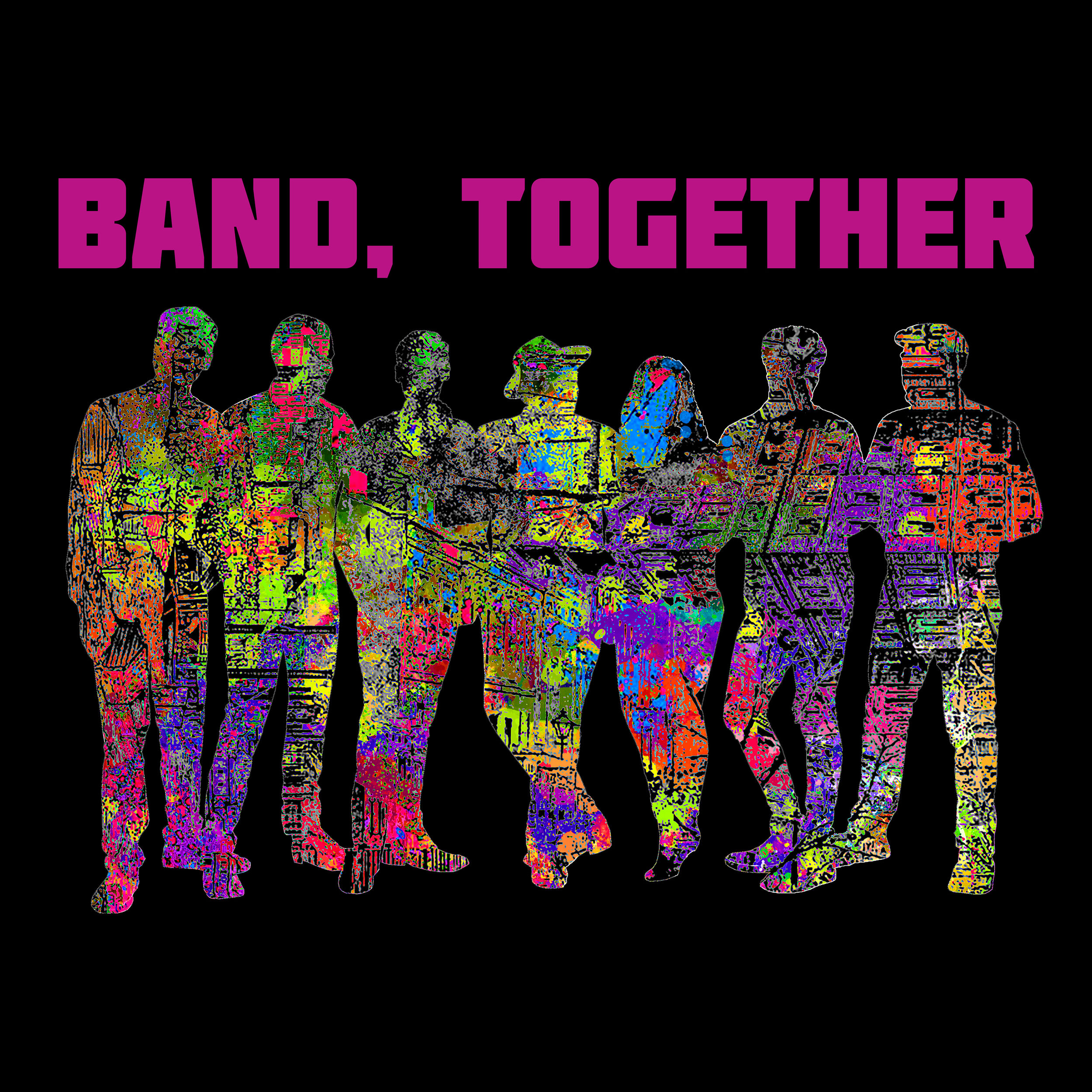 BAND TOGETHER LOGO.jpg