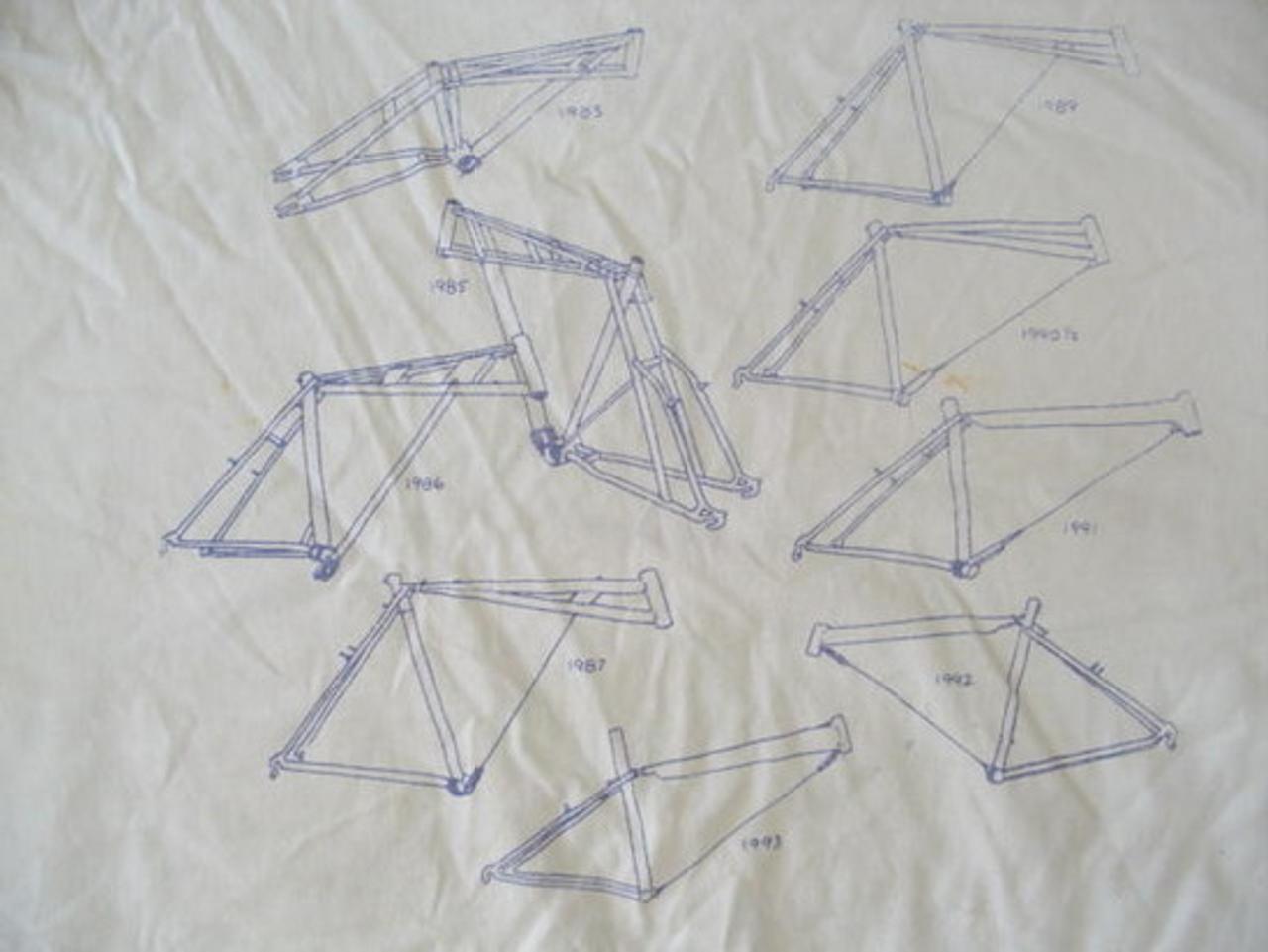 Slingshot  (1 of 2).jpg
