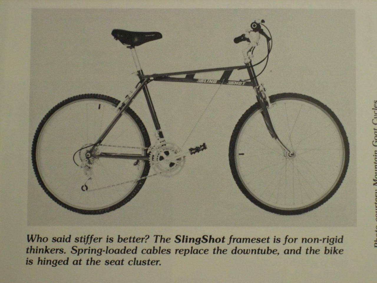 Slingshot Fat Tyre flyer 3-86 (1 of 1).jpg