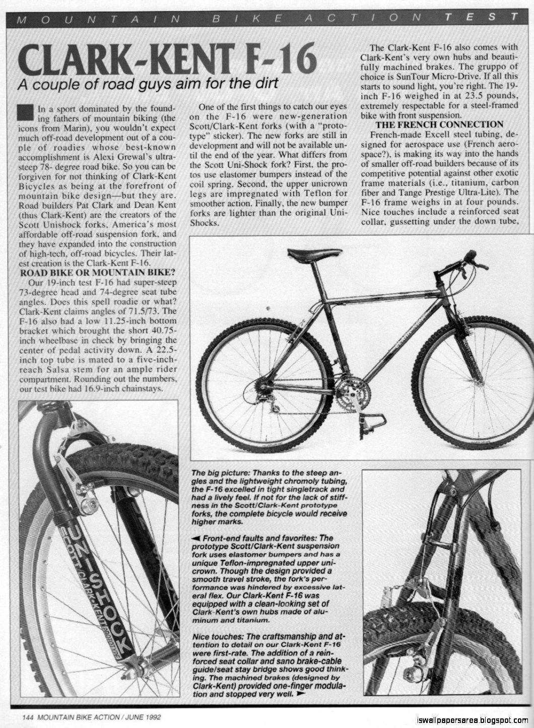 mombat-clark-kent-bicycles-history.jpg