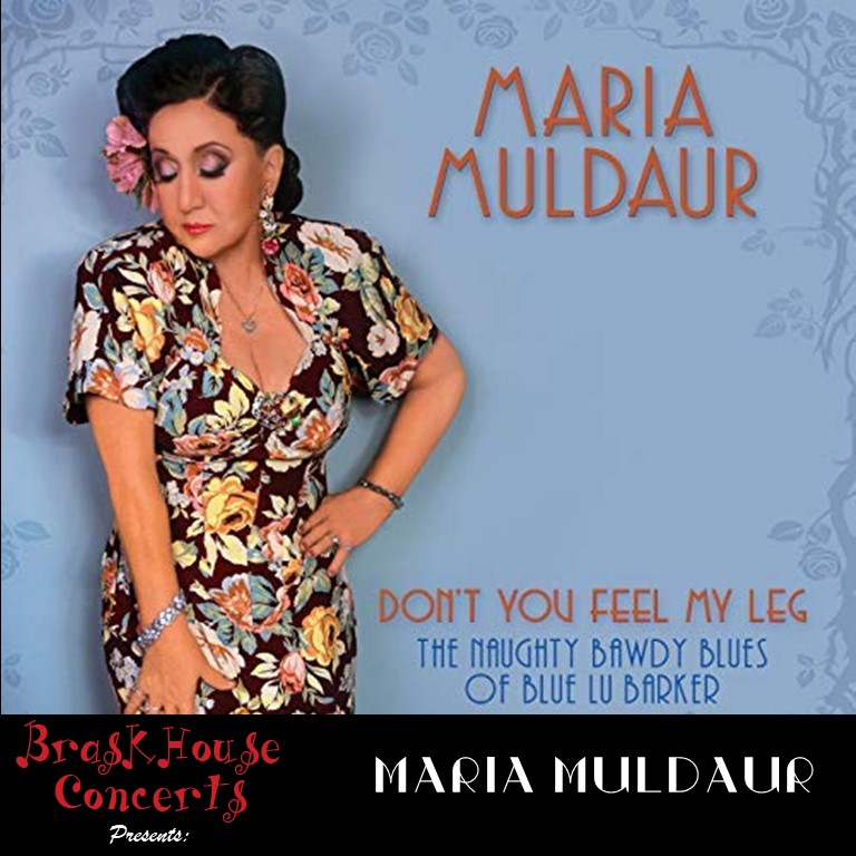 BHC Maria Muldaur.jpg