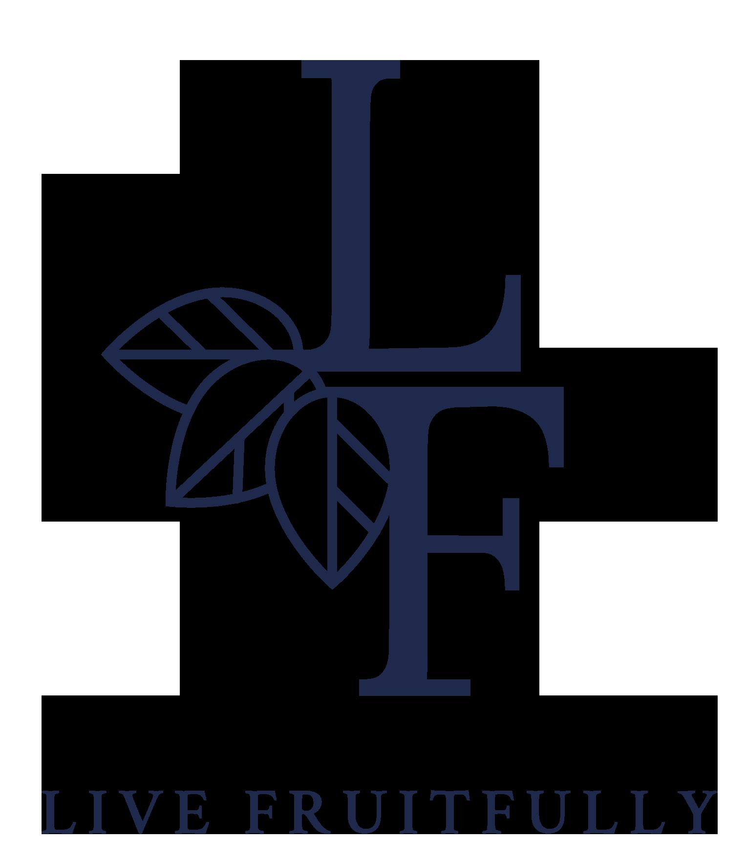 LiveFruitfully_Logo-PNG cropped.png