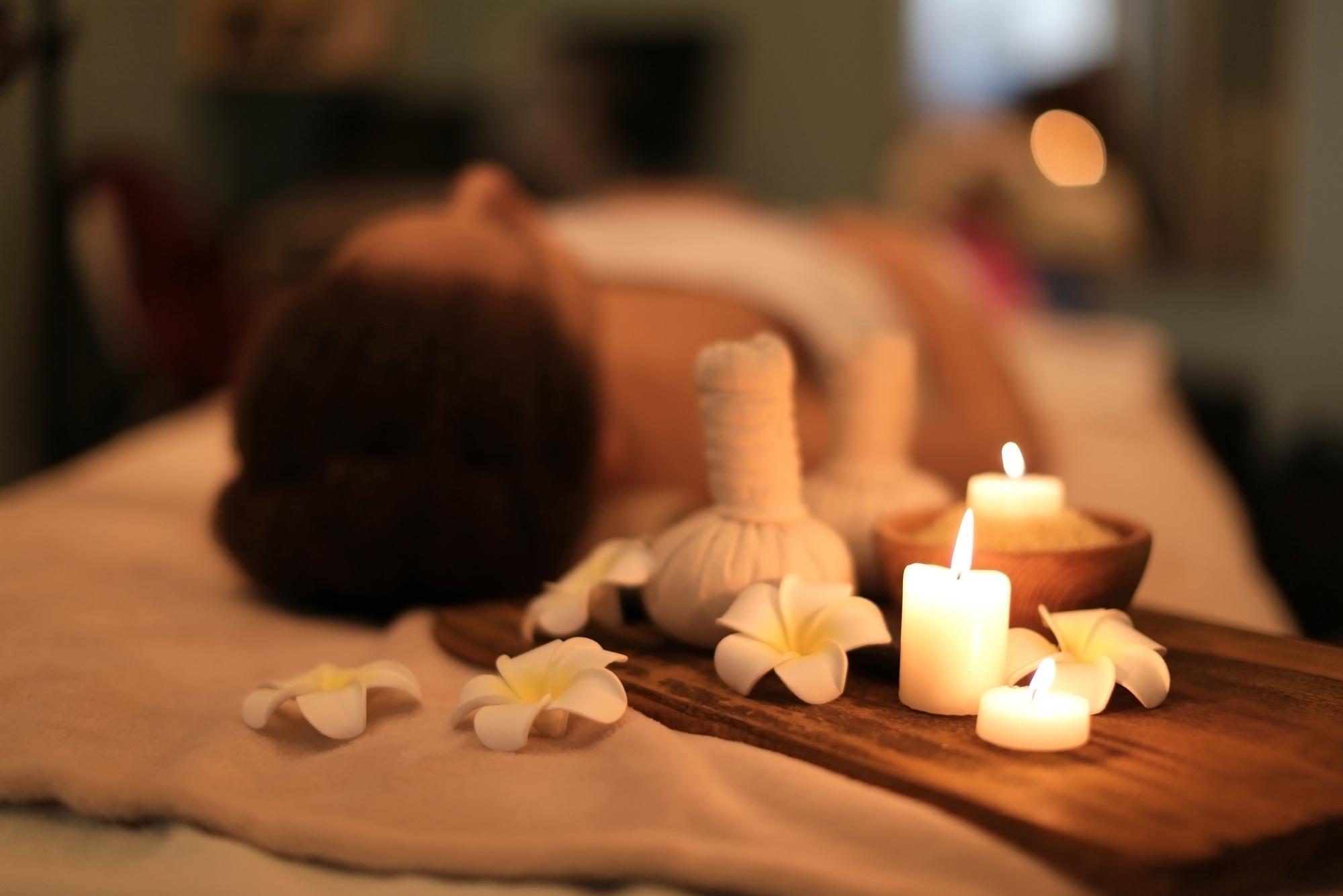mobile massage therapy atlanta 2.jpg