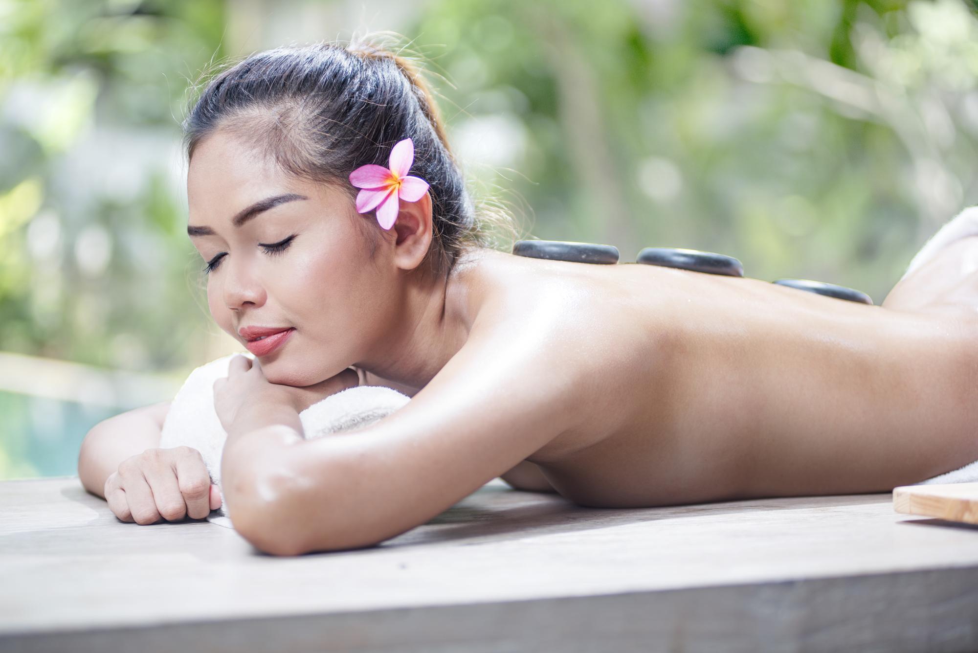 massage therapist georgia 1.jpg