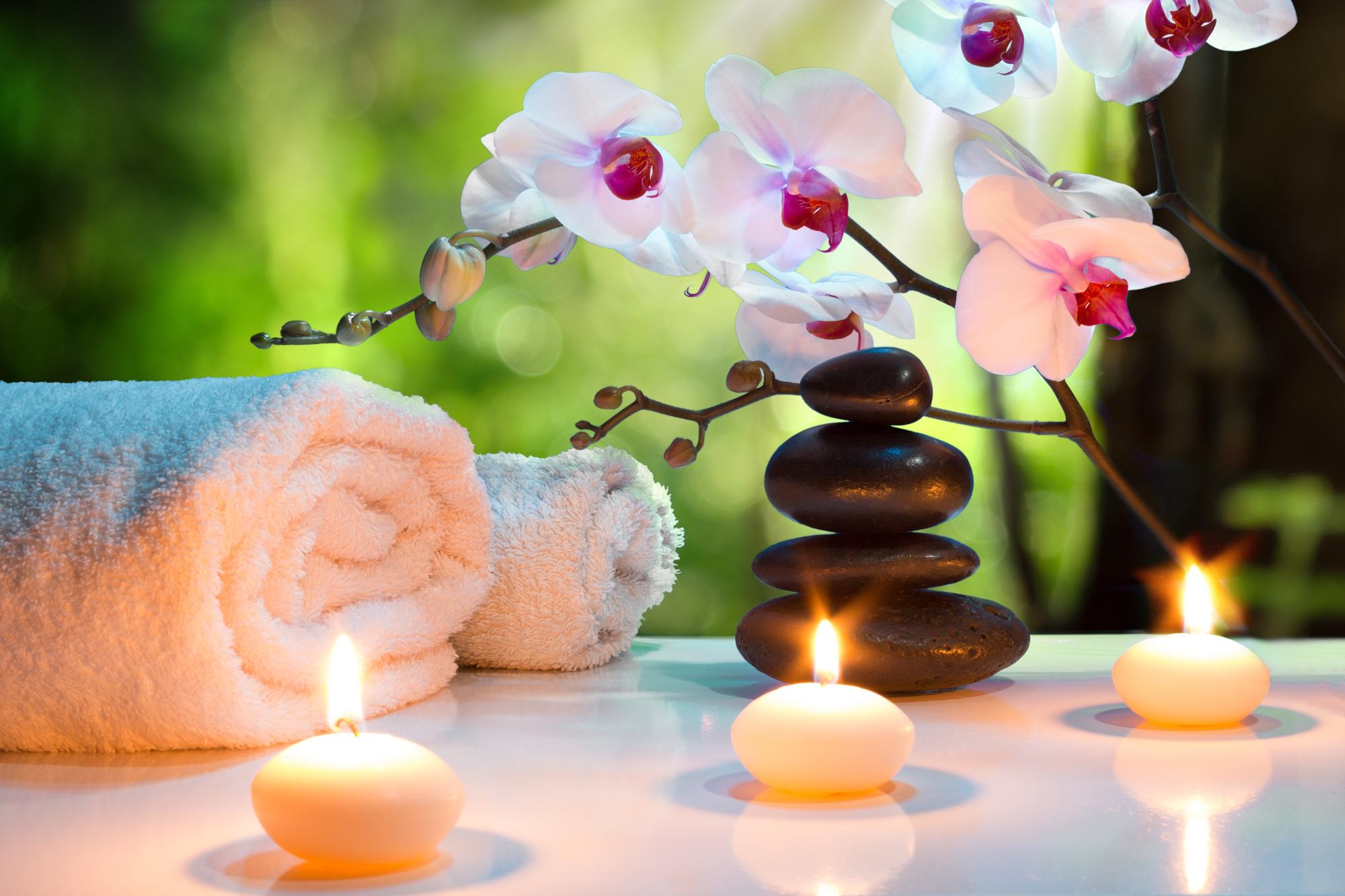 massage therapy bodywork atlanta georgia 3.jpg