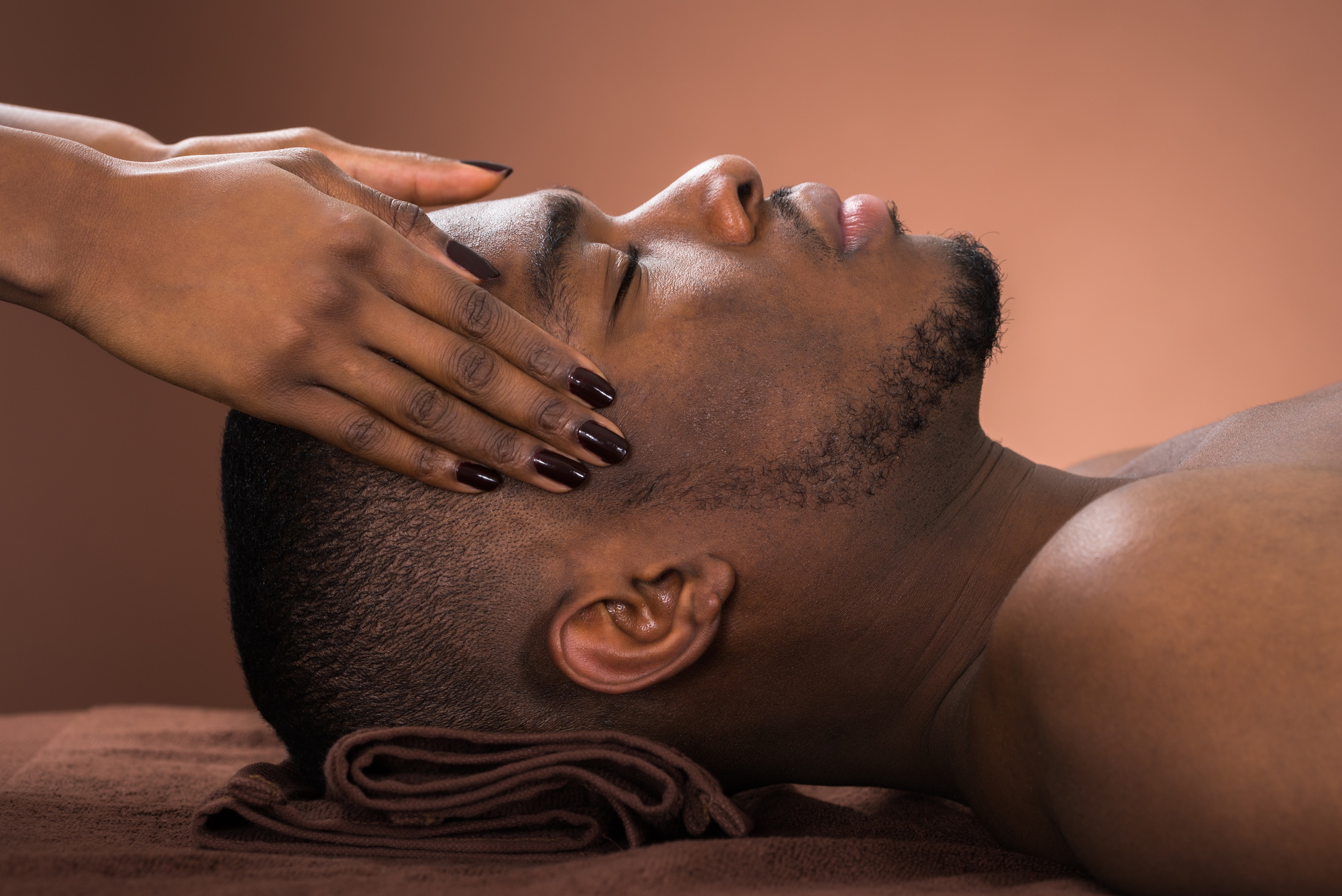 massage_therapy_atlanta_georgia_1.jpg