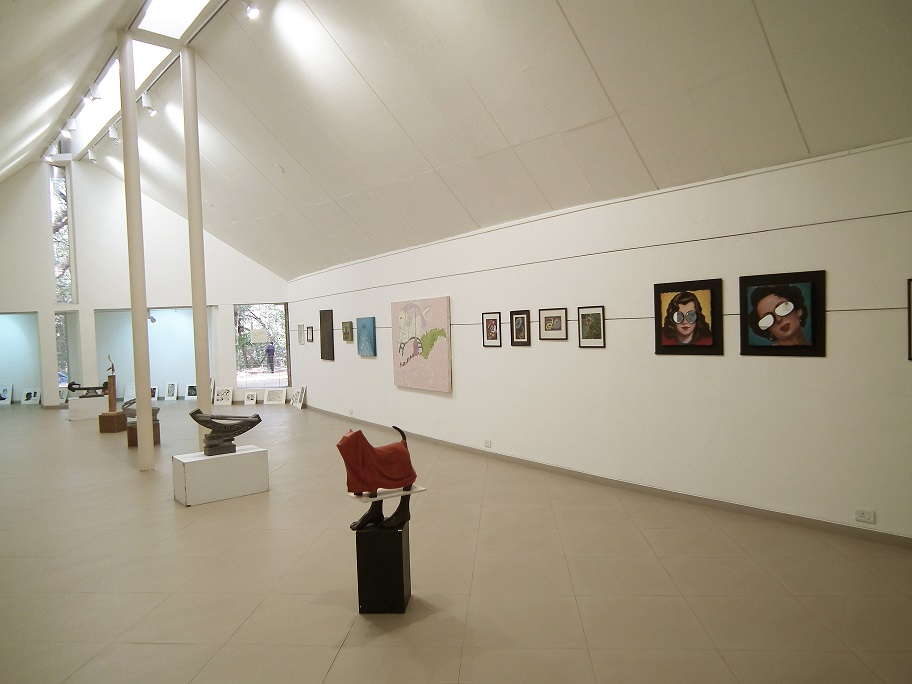 Kanoria Gallery.jpg