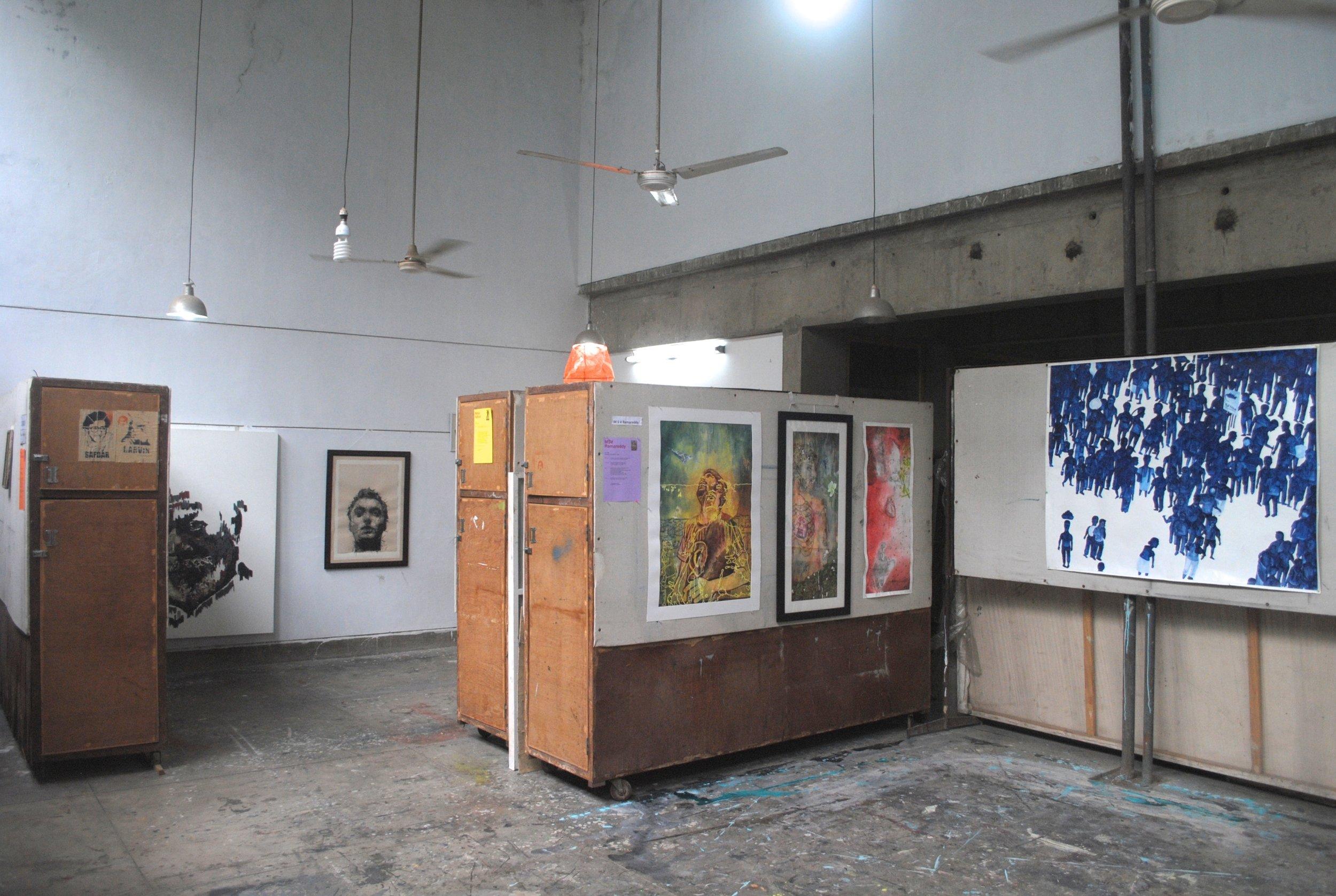 Painting Studios 2.JPG