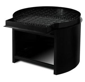Professional+oven+pics+179.jpg