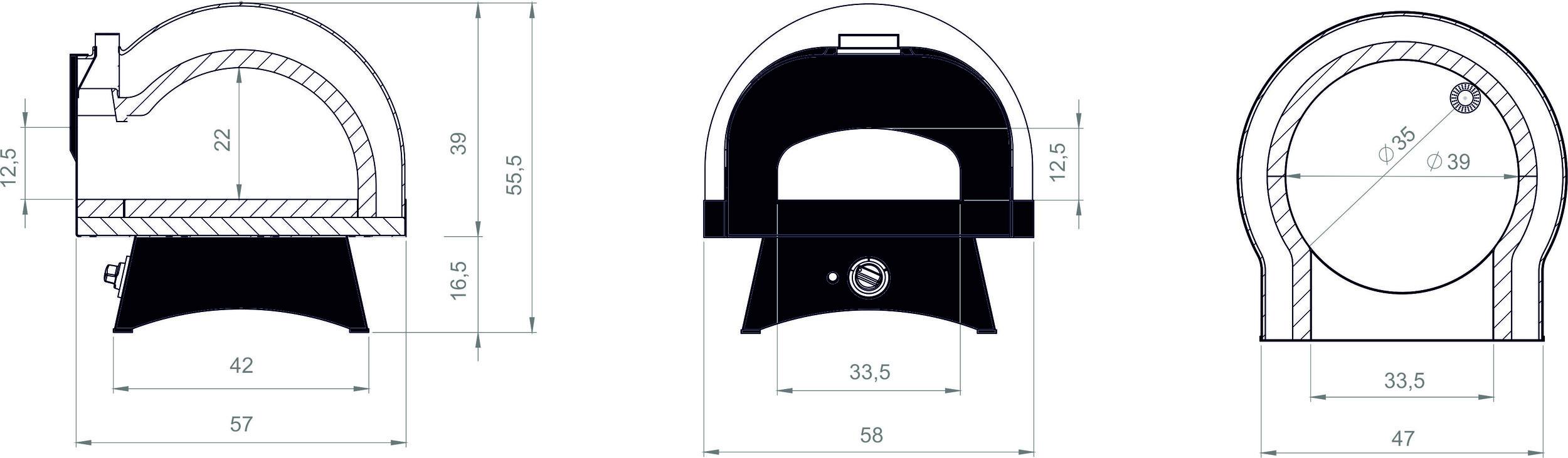 SC MINI Size.jpg
