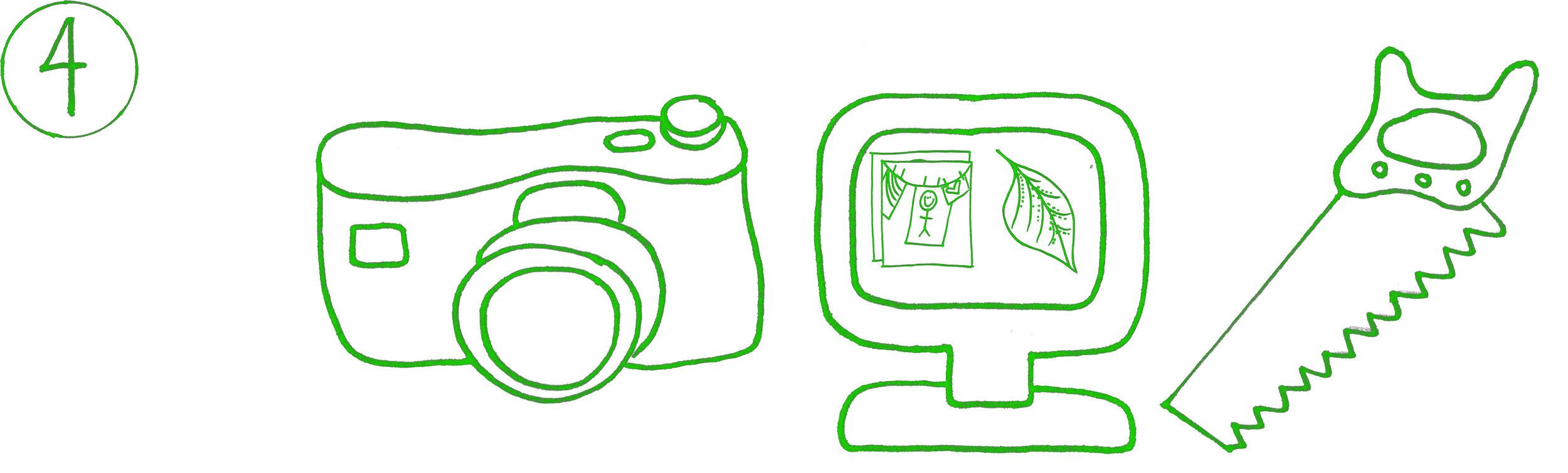 Full 4A.jpg