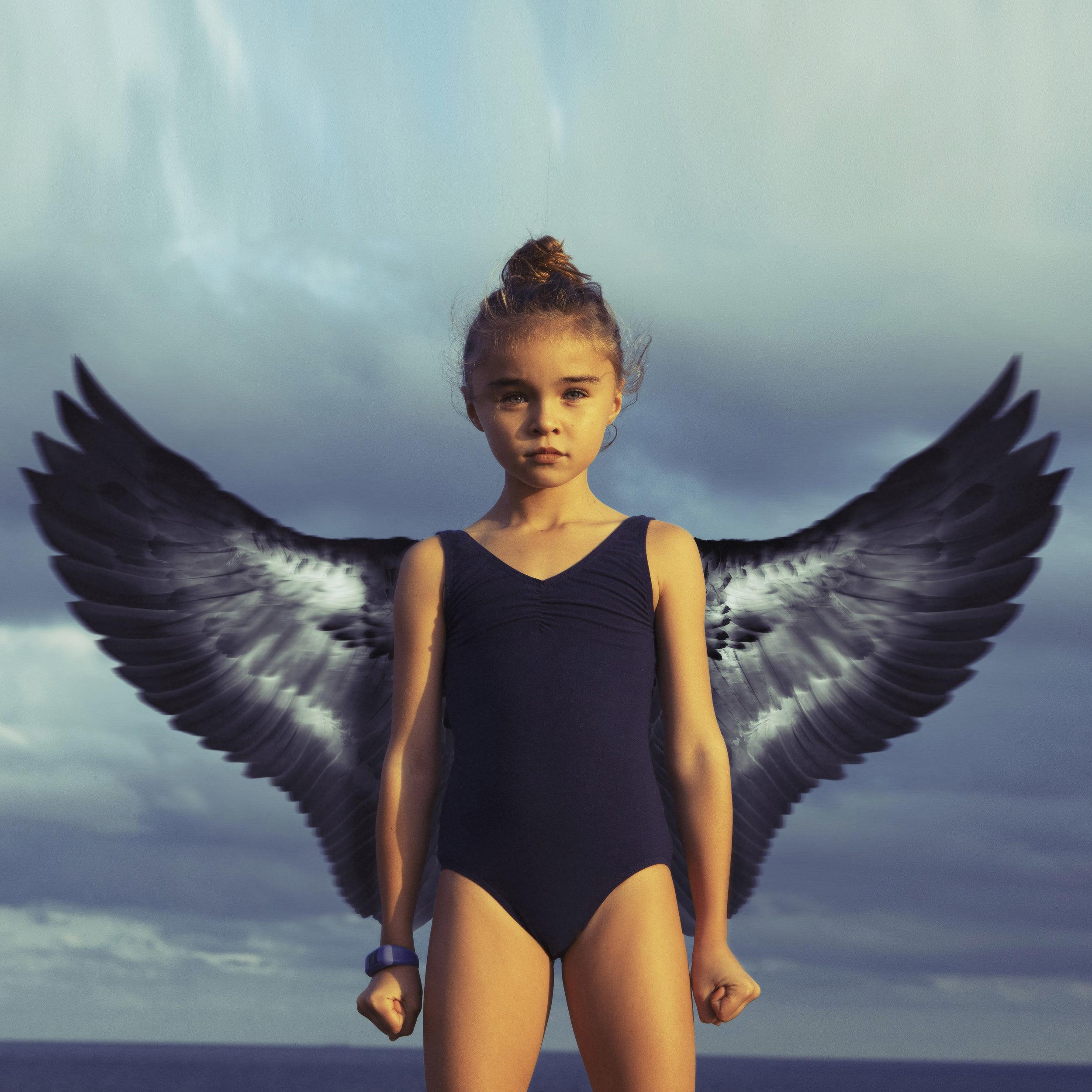 Lili Wings COL SQ.jpg