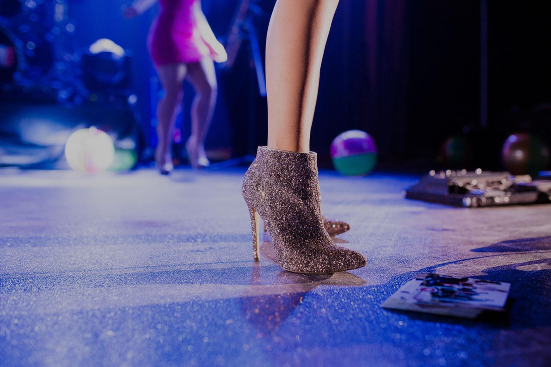 view-corporate-dance.jpg