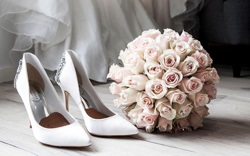 view-weddings-tile.jpg