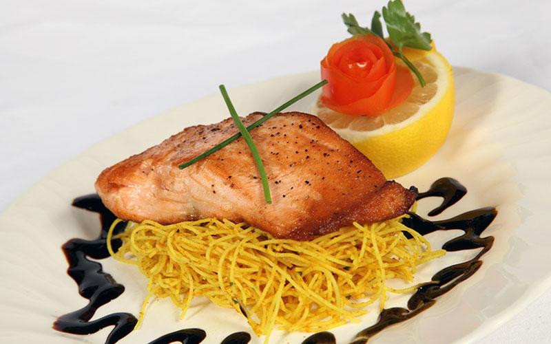 view-food-plate.jpg