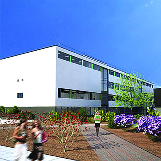 Islington Arts & Media School (300dpi) INTER2.jpg