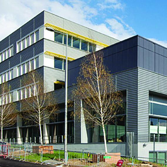 Media Press Centre, Olympic park2 300dpi INTER.jpg