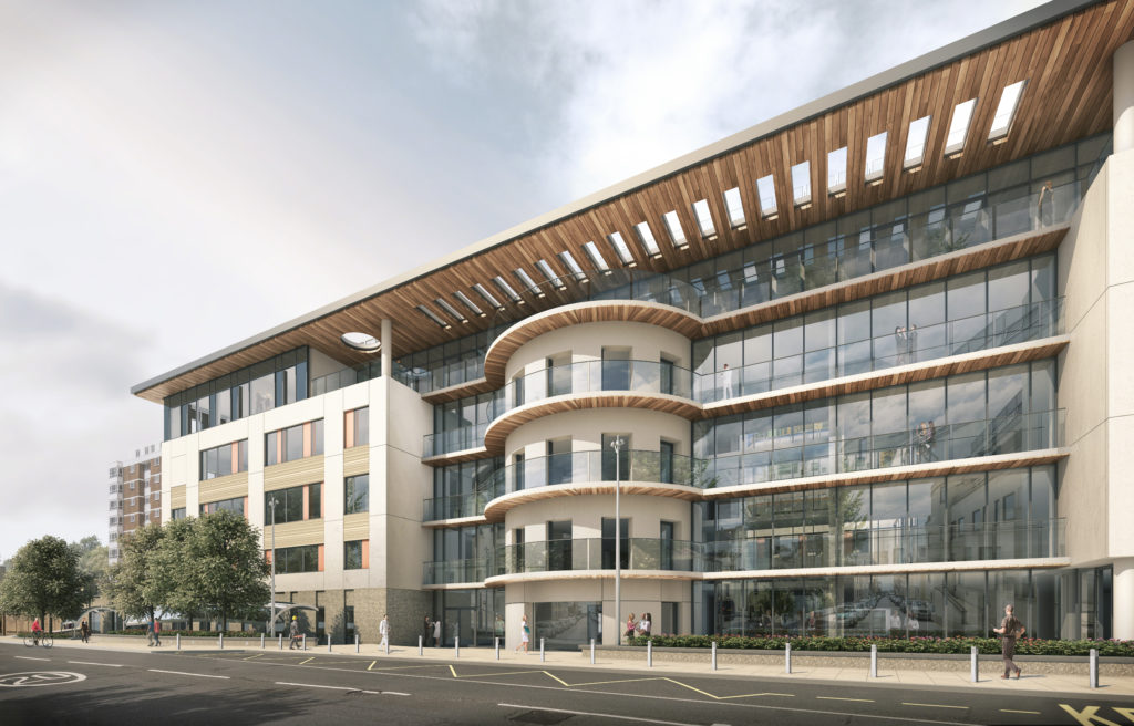 architects-bdps-visual-of-the-new-royal-sussex-hospital-1024x656.jpg